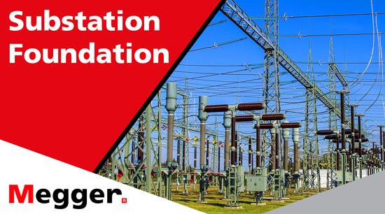 substation-foundation-cover-real.jpg